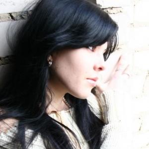 Alina_tl 30 ani Bacau - Matrimoniale Bacau - Site de intalniri