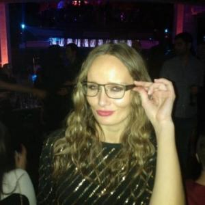 Irina01 31 ani Buzau - Matrimoniale Buzau - Anunturi numar de telefon