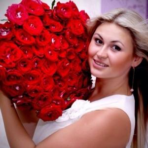 Larisuka 35 ani Prahova - Matrimoniale Prahova - Femei cu numar de telefon si poze