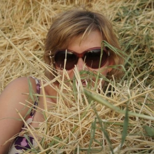 Claudia_19845 24 ani Calarasi - Matrimoniale Calarasi – Fete care cauta iubit