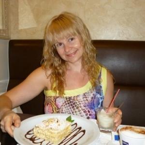Cristina31 31 ani Ilfov - Matrimoniale Ilfov - Anunturi gratuite femei singure