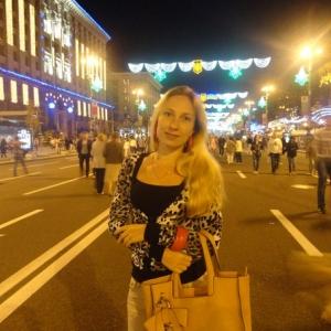 Ttttttt 27 ani Dolj - Matrimoniale Dolj - Femei singure cauta jumatatea
