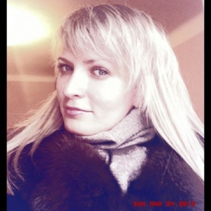 Lena1 38 ani Bihor - Matrimoniale Bihor - Intalniri amoroase