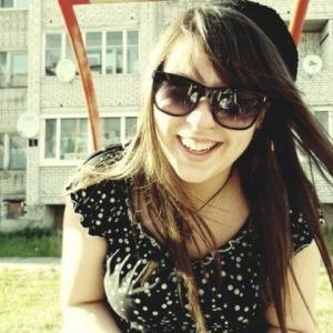 Marya_cara 24 ani Ialomita - Matrimoniale Ialomita - Intalniri fete