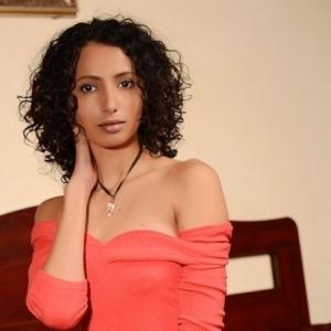 Giuliagi 24 ani Bihor - Matrimoniale Bihor - Intalniri amoroase