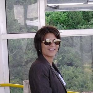 Monika_claudya 29 ani Dambovita - Matrimoniale Dambovita - Caut iubit sau sot