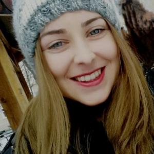 Cornelias 23 ani Dolj - Matrimoniale Dolj - Femei singure cauta jumatatea