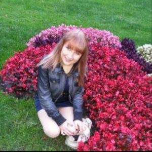 Denisapaula 36 ani Ilfov - Matrimoniale Ilfov - Anunturi gratuite femei singure