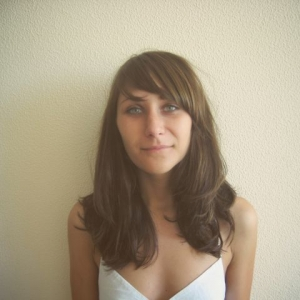 Maria61 29 ani Vrancea - Matrimoniale Vrancea - Chat online cu femei singure