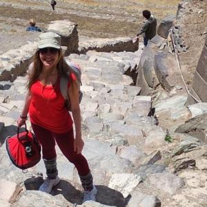 Laylataylor 35 ani Calarasi - Matrimoniale Calarasi – Fete care cauta iubit