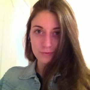 Sarahadria 36 ani Alba - Matrimoniale Alba - Site de dating