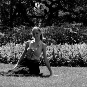 Melisa1969 32 ani Botosani - Matrimoniale Botosani – Fete in cautare de o relatie