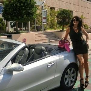 Iubyta20 35 ani Ilfov - Matrimoniale Ilfov - Anunturi gratuite femei singure