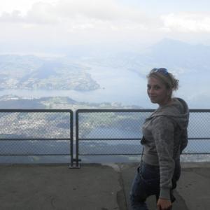 Cristinabogdan 33 ani Olt - Matrimoniale Olt - Chat online