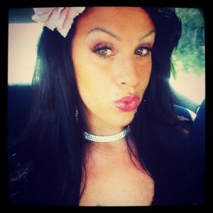 Roxana55 36 ani Arad - Matrimoniale Arad - Anunturi gratuite