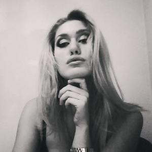 Magda843 31 ani Bucuresti - Matrimoniale Bucuresti - Femei singure