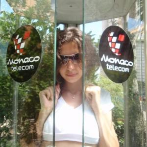 Amanda20 33 ani Vrancea - Matrimoniale Vrancea - Chat online cu femei singure