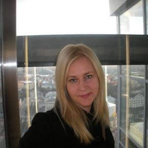 Lonley_10 30 ani Suceava - Matrimoniale Suceava - Fete online