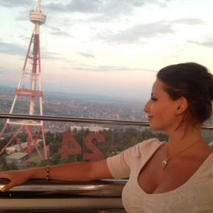 Di_vina 36 ani Harghita - Matrimoniale Harghita - Intalniri gratis