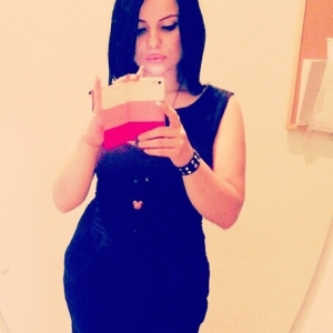 Eva_13 33 ani Olt - Matrimoniale Olt - Chat online