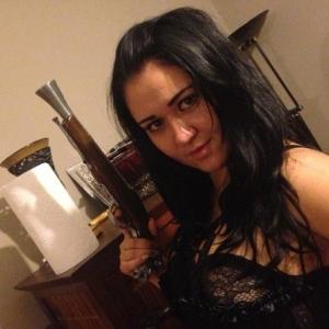 Anemoneee 26 ani Valcea - Matrimoniale Valcea - Matrimoniale cu poze