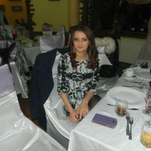 Emo 26 ani Galati - Matrimoniale Galati - Femei online