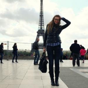 Michiduta57 23 ani Dolj - Matrimoniale Dolj - Femei singure cauta jumatatea