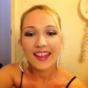 Karlaaa 26 ani Ialomita - Matrimoniale Ialomita - Intalniri fete