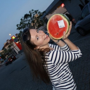 Draghici_cristina 24 ani Ilfov - Matrimoniale Ilfov - Anunturi gratuite femei singure