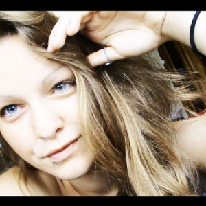 Claudine 28 ani Galati - Matrimoniale Galati - Femei online