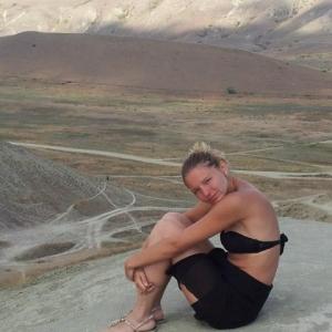 Jennifer27 30 ani Buzau - Matrimoniale Buzau - Anunturi numar de telefon