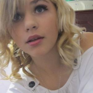 Nina_natasa 35 ani Constanta - Matrimoniale Constanta - Fete frumoase