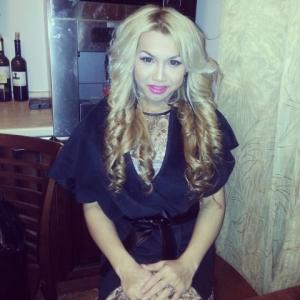Stefana_s 27 ani Iasi - Matrimoniale Iasi - Femei serioase care vor casatorie