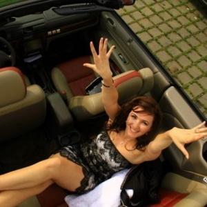 Marlies 26 ani Ilfov - Matrimoniale Ilfov - Anunturi gratuite femei singure