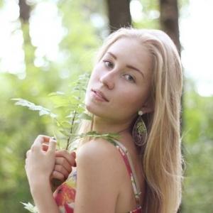 Irina6969 27 ani Satu-Mare - Matrimoniale Satu-Mare - Intalniri femei singure