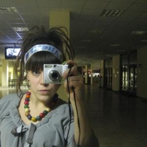 Miss_eli 30 ani Dolj - Matrimoniale Dolj - Femei singure cauta jumatatea