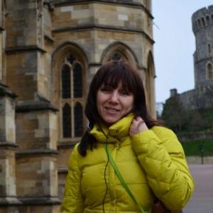 Adelinaa 35 ani Suceava - Matrimoniale Suceava - Fete online