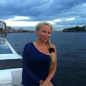 Criss_deea 28 ani Satu-Mare - Matrimoniale Satu-Mare - Intalniri femei singure