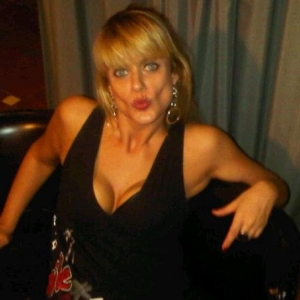 Alicear 28 ani Bihor - Matrimoniale Bihor - Intalniri amoroase