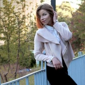 Madalina_meda 31 ani Arges - Matrimoniale Arges - Matrimoniale femei singure