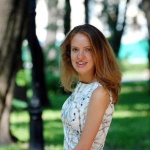 Mitruta 28 ani Bacau - Matrimoniale Bacau - Site de intalniri
