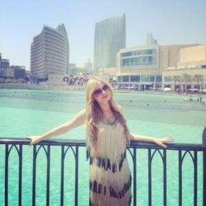 Ioana12 34 ani Galati - Matrimoniale Galati - Femei online