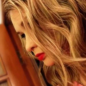 Dolce_lory 31 ani Bistrita-Nasaud - Matrimoniale Bistrita – Nasaud – Femei necasatorite