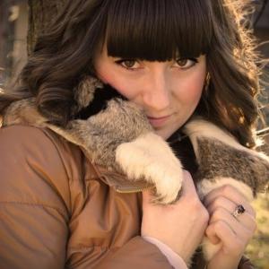 Elena_ro 29 ani Galati - Matrimoniale Galati - Femei online