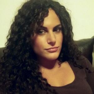 Myhaella 33 ani Neamt - Matrimoniale Neamt - Anunturi cu femei singure