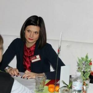 Gya81 21 ani Cluj - Matrimoniale Cluj - Femei frumoase