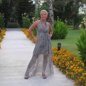 Nana6 19 ani Mehedinti - Matrimoniale Mehedinti - Site de matrimoniale online