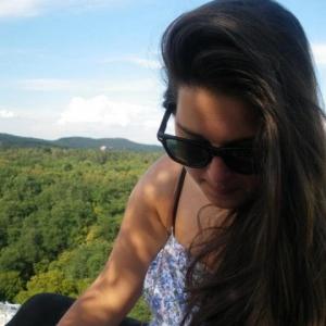 Vety 29 ani Arges - Matrimoniale Arges - Matrimoniale femei singure