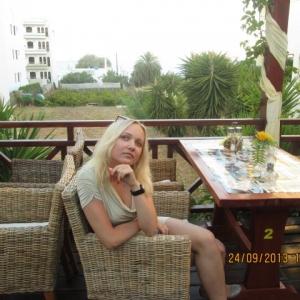 Anamaria_sylyvakys 26 ani Buzau - Matrimoniale Buzau - Anunturi numar de telefon