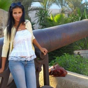 Maierus 27 ani Bistrita-Nasaud - Matrimoniale Bistrita – Nasaud – Femei necasatorite